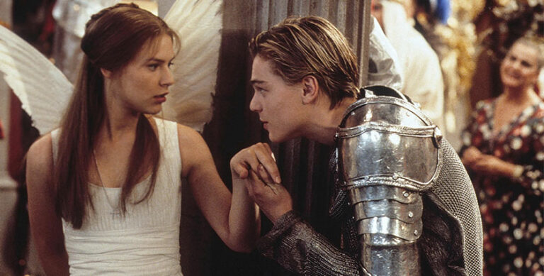These 25 Movies Turn 25 This Year and We Could Not Feel Older