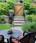 An overview of the B&M Garden Furniture Business