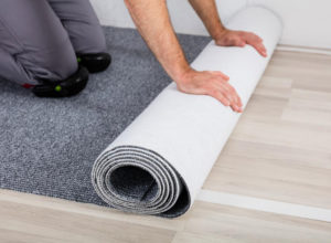 Black Friday deals- The best way to save money on carpets