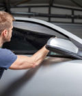Different types of auto glass & how to maintain them