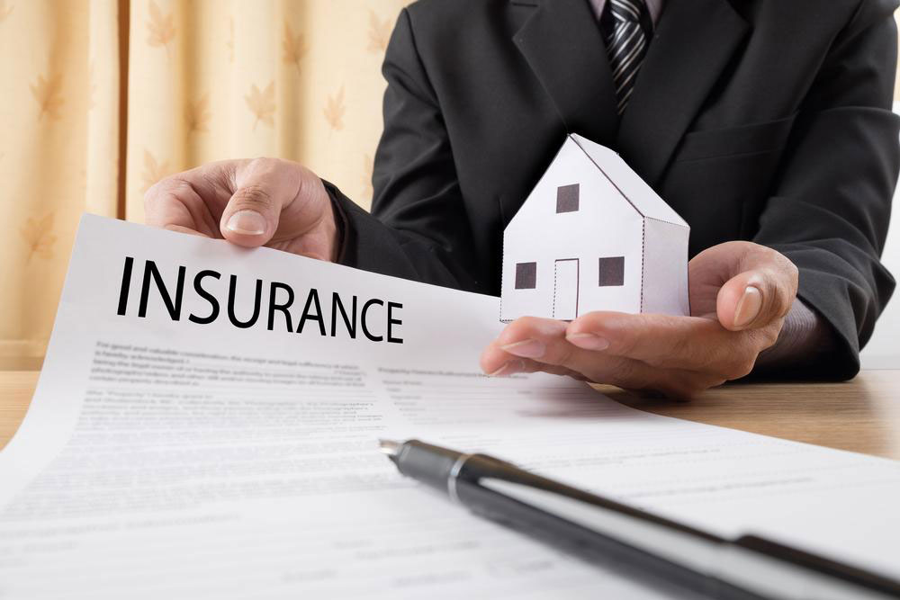 Top 4 homeowners insurance companies that cater to every homeowner