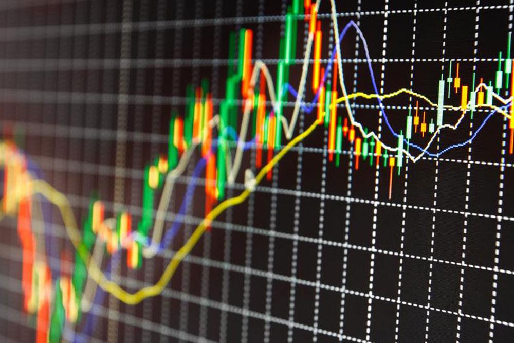 Stock market hits record on biden win and vaccine hopes