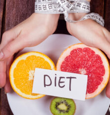 The Facts on Fad Diets