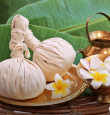 Ayurveda and Beauty What You Need to Know