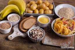 Counting Net Carbs To Lose Weight