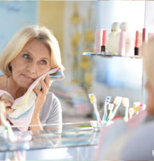 5 Must Have Anti-Aging Supplements