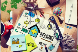 Travel Medical Insurance What You Need to Know