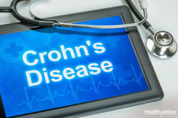 Introduction to Crohn's Disease