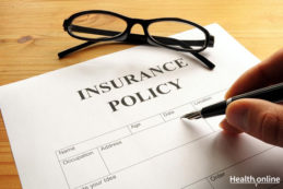 What Is Employer-Sponsored Health Insurance