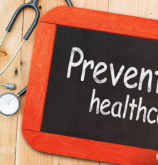 What Is Preventive Healthcare