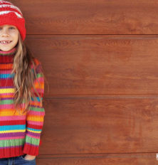 Winter Essentials for Your Grade Schooler