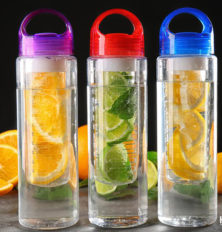 Benefits of Bpa Free Water Bottles