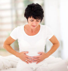 10 Great Foods to Help With Constipation