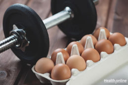 7 Foods That Increase Testosterone Levels