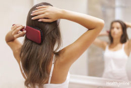 Best Vitamins for Hair Growth