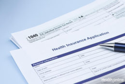 Continuation of Your Health Coverage (Cobra)