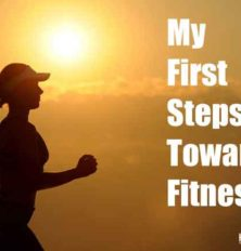 My-First-Steps-Towards-Fitness