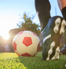 5-Great-Workouts-Soccer-Players-Do-That-You-Should-Try