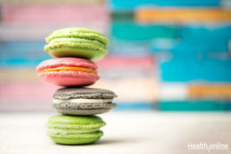 5-Healthy-Macaron-Recipes-You-Should-Try