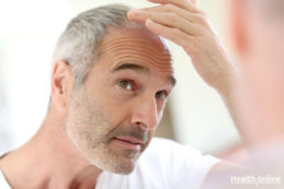Greying-Hair-The-Causes-and-The-Cure
