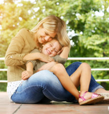 What-You-Can-Do-to-Help-a-Single-Parent