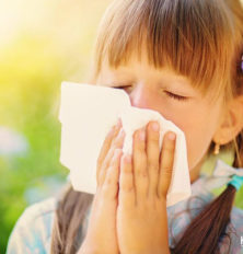 What-You-Need-to-Do-if-Your-Child-Has-the-Flu