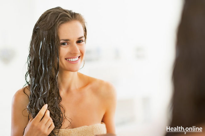 5-Homemade-and-Natural-Deep-Conditioners-for-Your-Hair