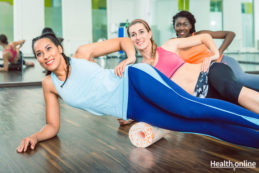 7-Powerful-and-Effective-Benefits-of-Foam-Rolling