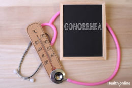 Gonorrhea-Causes,-Symptoms,-Diagnosis-and-Treatment