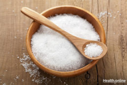 How-Excessive-Salt-Intake-Affects-Your-Brain
