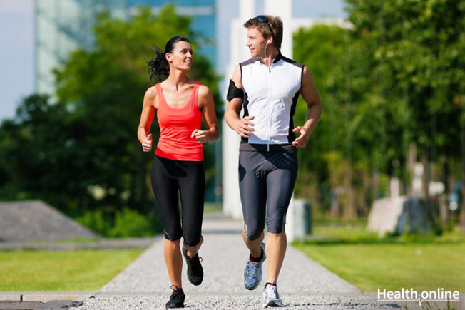 How-Exercise-Boosts-Your-Cognitive-Function