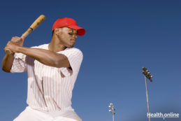 How-to-Train-Like-a-Baseball-Player