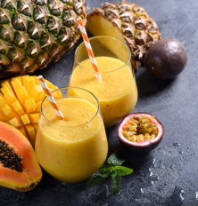 Proteolytic-Enzymes-All-You-Need-to-Know