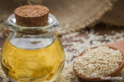 10-Benefits-of-Sesame-Oil-for-Your-Skin-and-Hair
