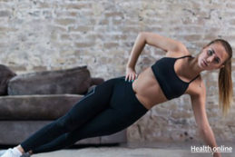 5-Side-Abs-Workouts-to-Get-into-Shape