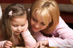 5-Ways-to-Help-your-Child-with-Language-Development