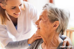 Should-You-Hire-a-Live-In-Caregiver