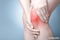 Stem-Cell-Treatment-for-Joint-Pain