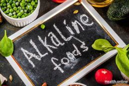 The-Alkaline-Diet-Demystified