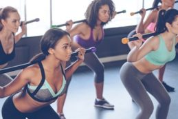 The-Benefits-of-the-Barre-Workout