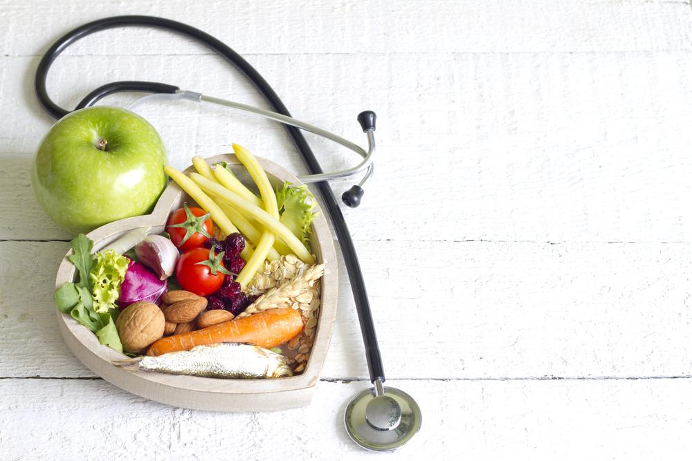 5 Effective Ways To Devise Your Own Diabetic Diet Plan