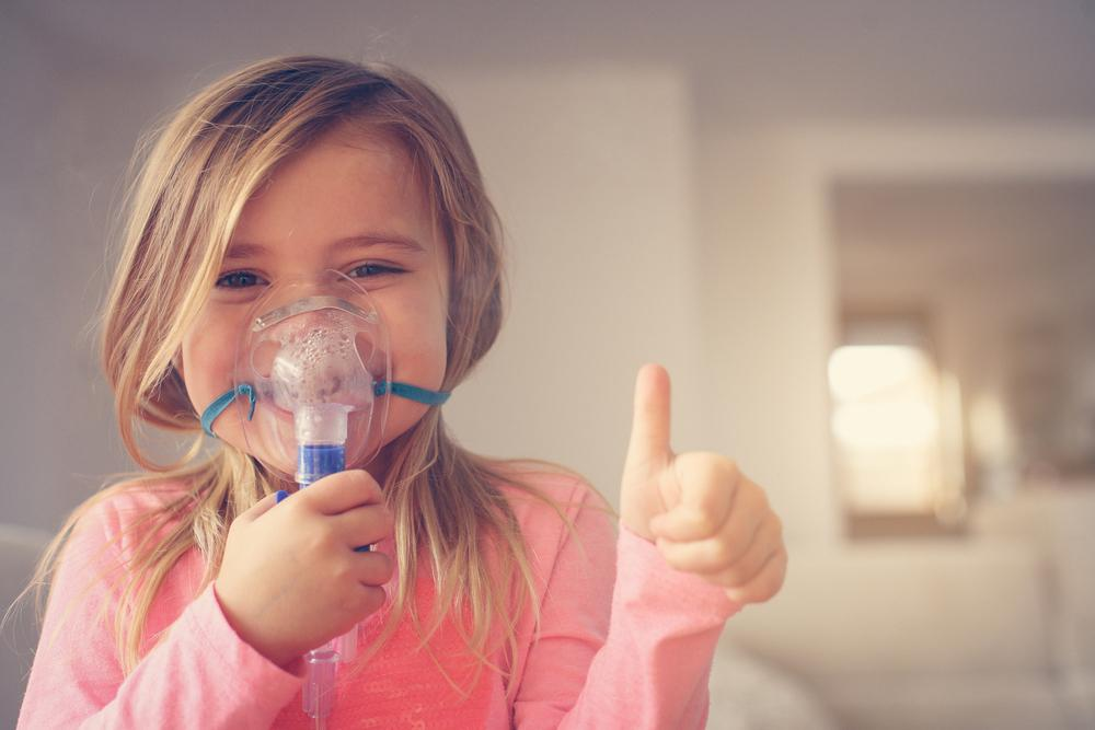 All About Oxygen Therapies You Need To Know
