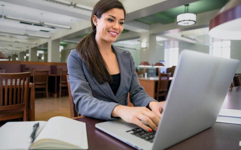 Entry Leveljob Opportunities Accenture