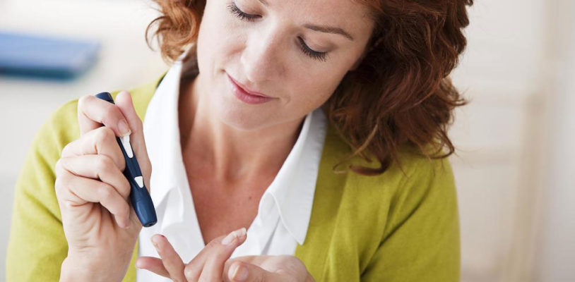 Information About Type nn2 Diabetes And Its Treatment
