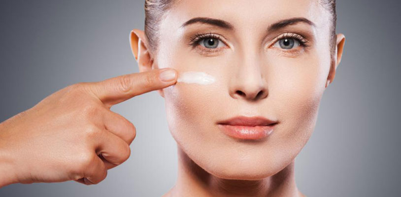 Must Know Facts About Technique Of Facelift Surgery