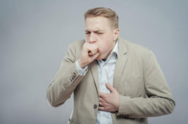 Cough from Allergies – Tips and Cure