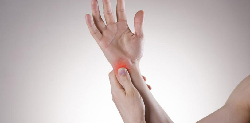 New and existing treatments for psoriatic arthritis