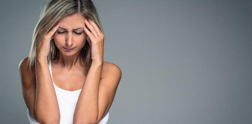 Phases and Symptoms of Chronic Migraine You Should Not Ignore