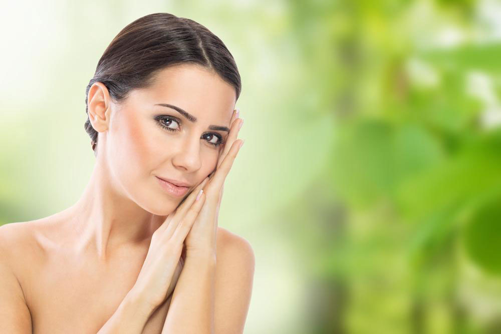 5 Best Skin Care Treatments for Smooth Skin