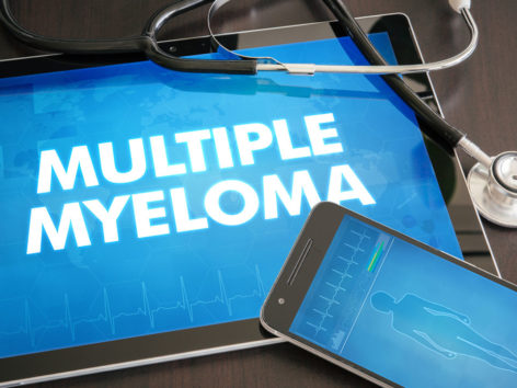 Causes, Risk Factors, and Prevention of Multiple Myeloma